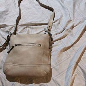 Authentic COACH 1427 Legacy Medium purse